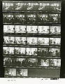 Ford A0163 NLGRF photo contact sheet (1974-08-16)(Gerald Ford Library).jpg