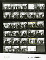 Ford A0168 NLGRF photo contact sheet (1974-08-16)(Gerald Ford Library).jpg