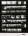 Ford A2095 NLGRF photo contact sheet (1974-11-23)(Gerald Ford Library).jpg