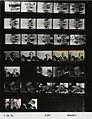 Ford A2149 NLGRF photo contact sheet (1974-11-24)(Gerald Ford Library).jpg