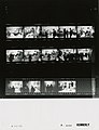 Ford A4000 NLGRF photo contact sheet (1975-04-10)(Gerald Ford Library).jpg
