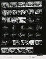 Ford A4056 NLGRF photo contact sheet (1975-04-05)(Gerald Ford Library).jpg