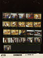 Ford B2320 NLGRF photo contact sheet (1976-11-22)(Gerald Ford Library).jpg
