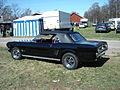 Ford Mustang (3452487155).jpg