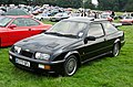 Ford Sierra RS Cosworth (1987) - 9939150945.jpg