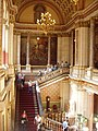 Foreign and Commonwealth Office - geograph.org.uk - 556361.jpg