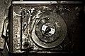 Forgotten Vinyl (56943342).jpeg