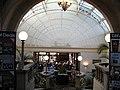 Former Winter Gardens building. - geograph.org.uk - 657888.jpg