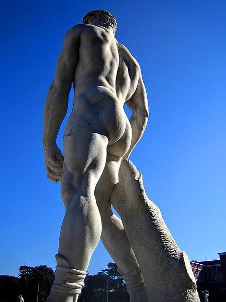 immagini di omosessuali Molfetta
