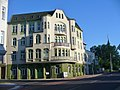 Forst - Eckhaus - geo.hlipp.de - 39124.jpg