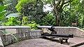 Fort Canning 炮台 - panoramio.jpg