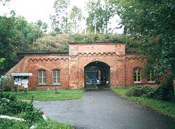 Fort Gorgast-AT.jpg