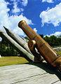 Fort Ligonier Canon.jpg