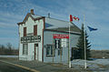 Fort Macleod National Historic Site 07.jpg