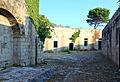 Fort Mamula 02.jpg