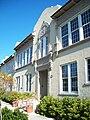 Fort Myers FL Edison Park School01.jpg