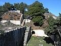 Fort Punta Christo (2).JPG