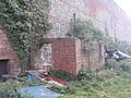 Fort Purbrook 45.jpg