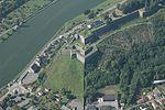 Fort de Charlemont.jpg