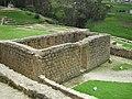 Fortaleza de Ingapirca 11.jpg