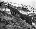 Forte LaCorteApr1916.jpg
