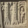 Fortified city Gandhara.jpg