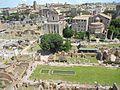 Forum Romanum 2016-3.jpg
