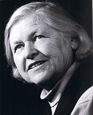 Margret Hofheinz-Döring - Margret Hofheinz-Döring, 1970