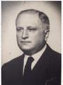 Fotografia lui Petre Poruțiu, delegat al cercului electoral Bistrița, la Marea Adunare Națională de la Alba-Iulia.png