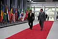 Fotos en la sede de la Cumbre (46116215971).jpg