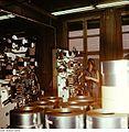 Fotothek df n-17 0000064 Facharbeiter für Anlagentechnik.jpg