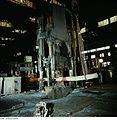 Fotothek df n-32 0000128 Metallurge für Walzwerktechnik.jpg