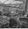 Fotothek df ps 0000083 Ruine der Großgarage.jpg