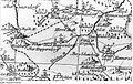 Fotothek df rp-d 0110055 Herrnhut-Ruppersdorf-O.L.. Oberlausitzkarte, Schenk, 1759.jpg