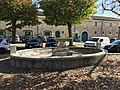 Fountain Santa Maria di Galeria, Italia Nov 08, 2020 12-25-41 PM.jpeg