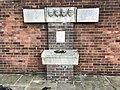 Fountain for Violet Alice Tritton.jpg