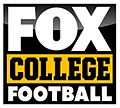 Fox College Football logo.jpg