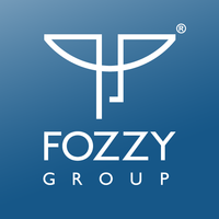 Fozzy Group logo.png