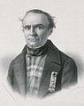 Frédéric Engelhardt.jpg