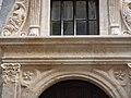 Fr Blois Usu vetera nova house - detail.jpg