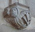 Fr Monastère de Brou – Monk with books corbel B.jpg
