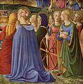 Fra Angelico 085.jpg