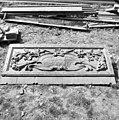 Fragment rouwbord - Batenburg - 20028380 - RCE.jpg
