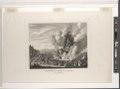 François-Louis Prieur, Commémoration de la Prise de la Bastille - NYPL Digital Collections.tiff