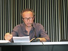 François Cusset at MACBA.jpg