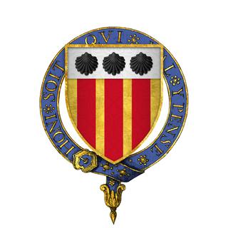 François de Surienne