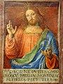 France-003294 - Blessing Christ (16238263425).jpg