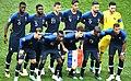 France WC2018 final.jpg