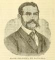 Francesco De Hruschka.png