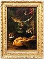 Francesco cairo, il sogno di giuseppe, 1632 ca.jpg